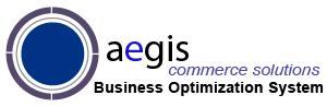 Aegis Commerce Solutions