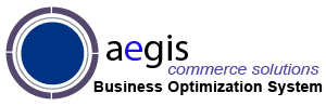 Aegis Commerce Solutions